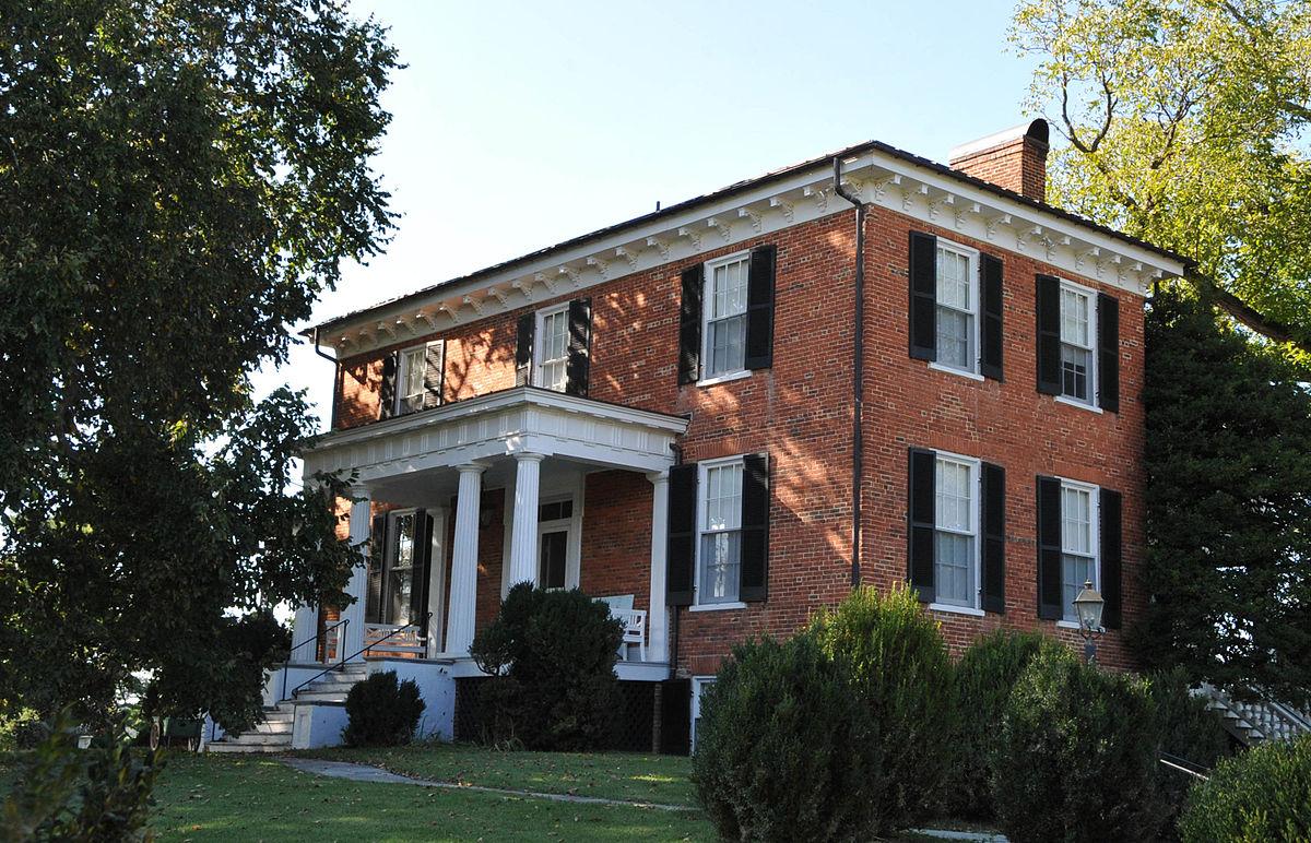 Denton County Property Tax