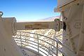 OVRO 40m telescope 14.jpg