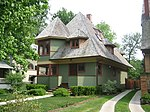 Oak Park Il Thomas Gale House2.jpg