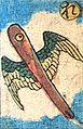 Obake Karuta 2-05.jpg