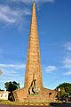 Obelisco Plaza de Treinta y Tres.jpg