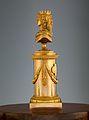 Obelisk clock with a Franklin movement MET DP-896-008.jpg