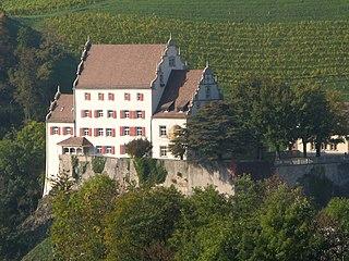 Kasteln Castle castle