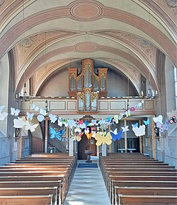 Oberhaching, St. Stefan (Schingnitz-Orgel) (3).jpg