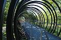 Oberhausen - Kaisergarten - Slinky 34 ies.jpg