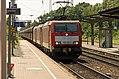 Oberhausen Sterkrade 189 trio met cargo (9312967391).jpg