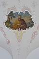 Oberschöneberg St. Ulrich 213.JPG