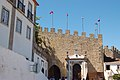 Obidos - Castle - panoramio.jpg