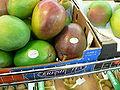 Obst-supermarkt-8.jpg