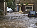 Occurrences of Flooding.jpg