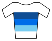 Description de l'image OceaniaChampionJersey.png.