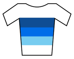 OceaniaChampionJersey.png