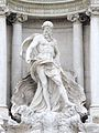 Oceanus at Trevi.JPG