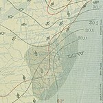 October 11, 1896 hurricane 5 weather map.jpg