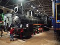 Od-1080 Nineteenth Century Freight locomotive Russian Railway Museum.jpg