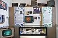 Odyssey, la première console de jeu (Pixel Museum, Schiltigheim) (48379628997).jpg