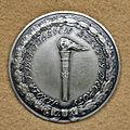 Odznaka SPP OKI.jpg