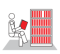 Office library.png