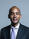 Official portrait of Chuka Umunna crop 2.jpg