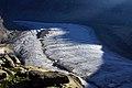Ogiven auf dem Mer de Glace.jpg