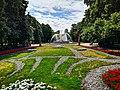 Ogród Saski w Warszawie1.jpg