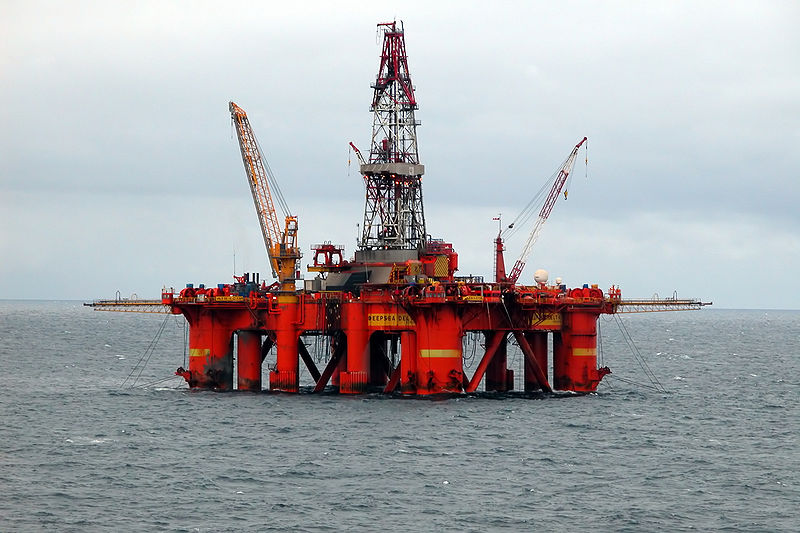 Fail:Oil platform in the North SeaPros.jpg