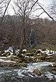 Oisase stream , 奥入瀬渓流 - panoramio (12).jpg