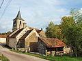 Oisy-FR-58-église & lavoir-1.jpg