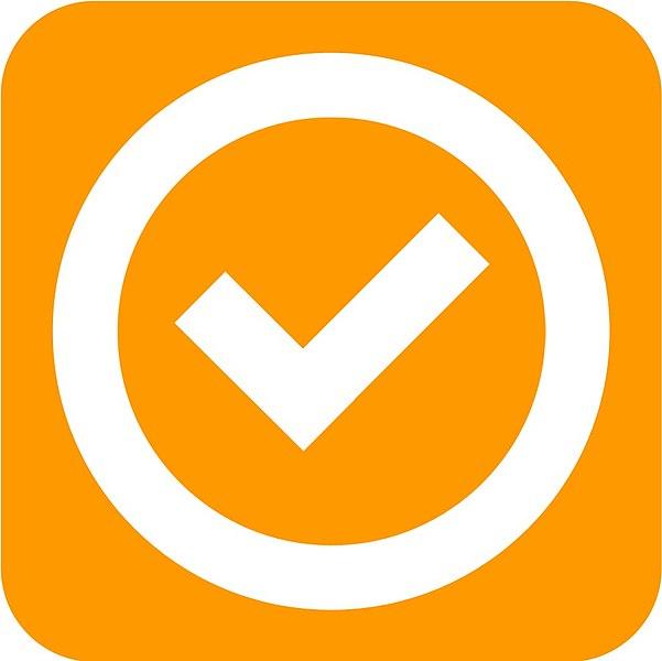 File:Ok-logo.jpg