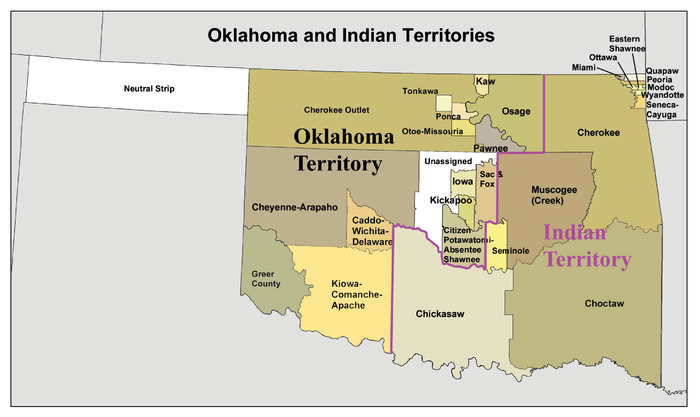 Oklahoma and Indian Territory, 1890s Okterritory.png