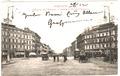 Oktogon - 1912 (1).tiff