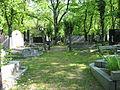 Olšanské hřbitovy 0301.JPG