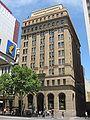 Old AMP building Adelaide.jpg