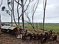 Old Agricultural Equipment (37533013040).jpg