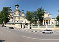 Old Believers churches in Lefortovo.jpg