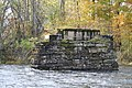 Old Bridge - panoramio (2).jpg