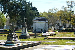 Old Catholic Cemetery 01.JPG