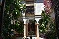 Old Cordoba (14) (29214601954).jpg