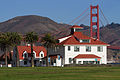 Old Crissy Field Coast Guard Station.jpg