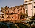 Old Mill mumbai.jpg
