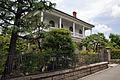 Old Tatsuuma Kijuro Residence01stt3200.jpg
