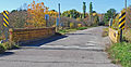 Old US41 Bridge Chassell A.jpg