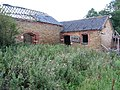 Old barn complex - geograph.org.uk - 33889.jpg