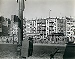 Old law tenements, from Forsythe and E. Houston Streets, Manhattan (NYPL b13668355-482776).jpg
