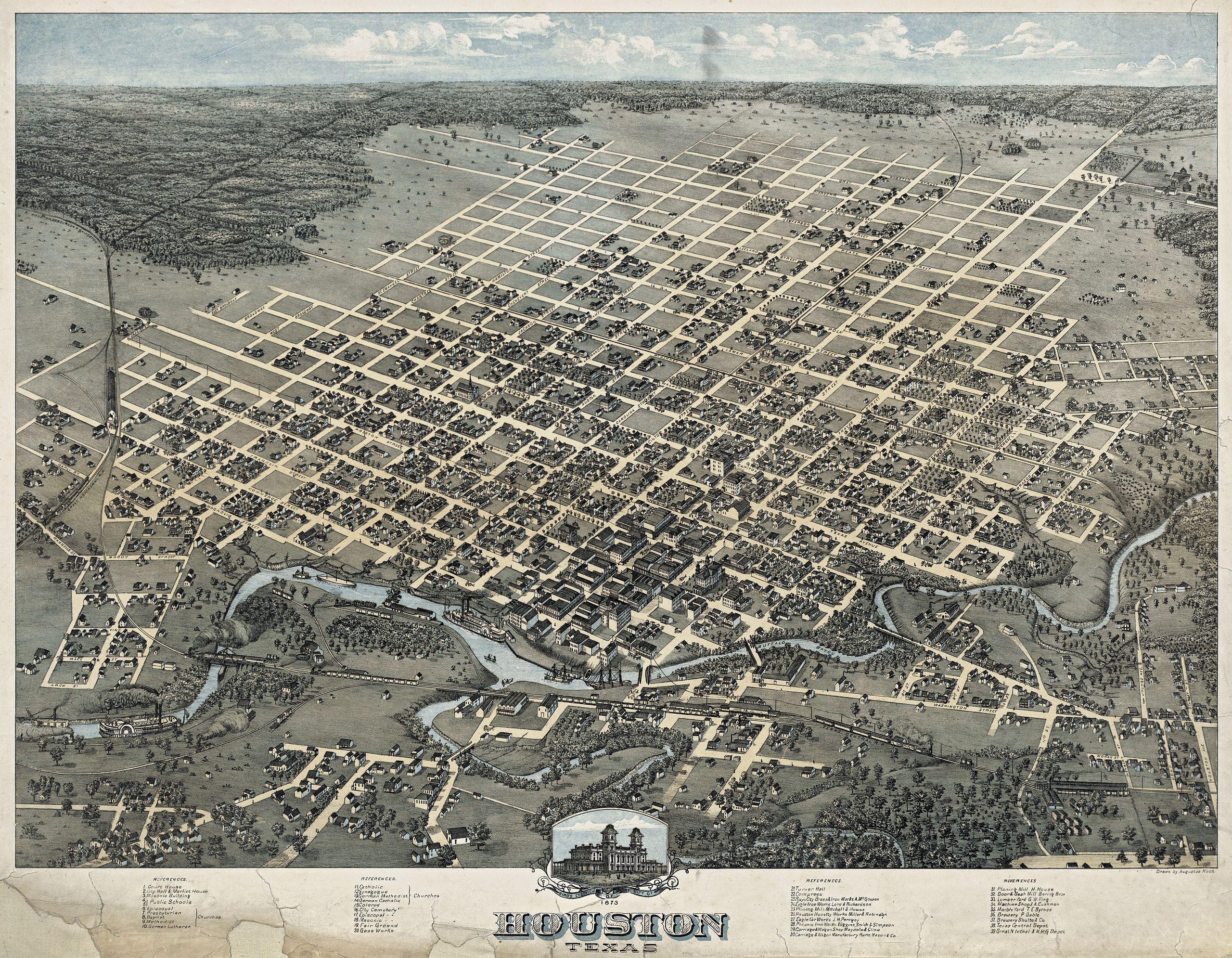 File:Old map-Houston-1873.jpg - Wikimedia Commons
