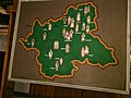 Old map of traditional costumes in different zones in Elbasan.jpg