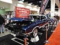 Oldsmobile 442 (6956842840).jpg