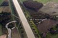 Olfen, Dortmund-Ems-Kanal -- 2014 -- 3778.jpg