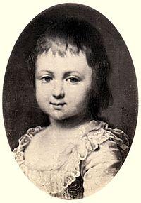 OlgaPavl.jpg