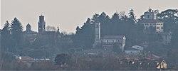 Olgiate Comasco - San Gerardo (view).jpg